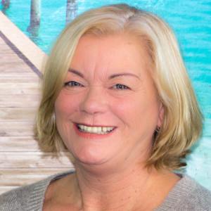 Martina Kemper