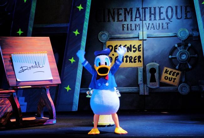 WDS_Animagique_Donald_Duck_16pers