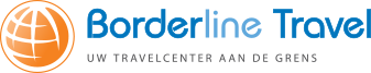 Logo Borderline Travel